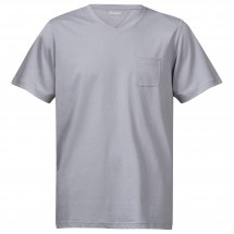 Bergans - Lom Tee - T-shirt