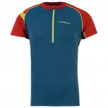 La Sportiva - Advance T-Shirt - Running shirt