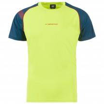 La Sportiva - Motion T-Shirt - Joggingshirt