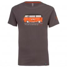 La Sportiva - Van T-Shirt - T-skjorte