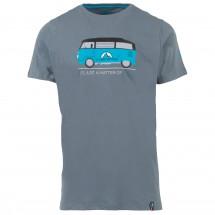 La Sportiva - Van T-Shirt - T-Shirt