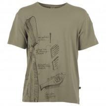 E9 - Preserve - T-Shirt
