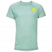 Edelrid - Ascender T - T-shirt