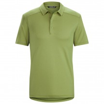 Arc'teryx - Chilco S/S Polo - Polo shirt
