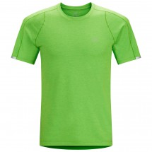 Arc'teryx - Cormac Crew SS - T-shirt de running