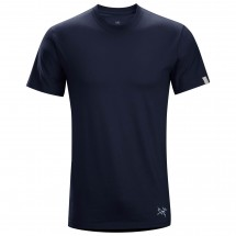 Arc'teryx - Maple S/S Crew - T-Shirt