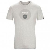 Arc'teryx - Mountain Problems S/S Crew - T-shirt