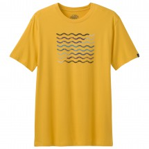 Prana - Flow - T-Shirt