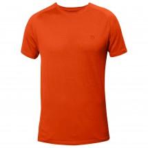 Fjällräven - Abisko Trail T-Shirt - T-paidat