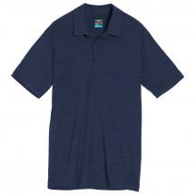 Icebreaker - Sphere S/S Polo - Polo-Shirt