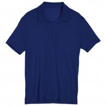 Icebreaker - Tech Lite S/S Polo - Polo-Shirt
