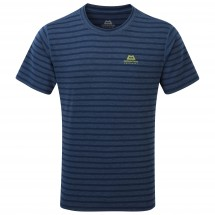 Mountain Equipment - Groundup Plain Tee - T-Shirt