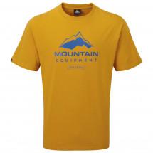 Mountain Equipment - Mountain Tee - T-shirt