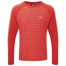 Mountain Equipment - Redpoint LS Tee - Manches longues