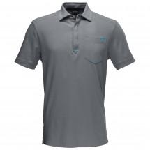 Norrøna - /29 Cotton Polo Shirt - Poloshirt