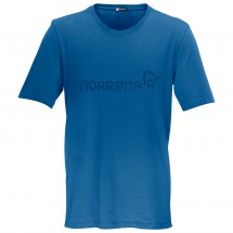 Norrøna - /29 Cotton T-Shirt - T-shirt