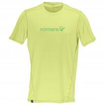 Norrøna - /29 Tech T-Shirt - T-Shirt