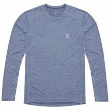Haglöfs - Ridge L/S Tee - Long-sleeve
