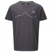 Sherpa - Himalaya Tee - T-paidat
