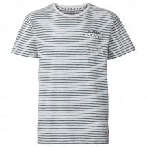 Vaude - Arendal Shirt - T-Shirt