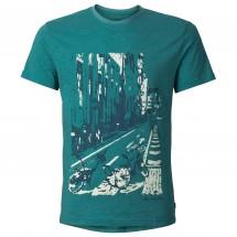 Vaude - Cyclist T-Shirt - T-paidat