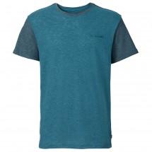 Vaude - Nevis Shirt - T-paidat