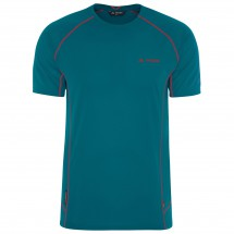 Vaude - Roseg Shirt - T-shirt