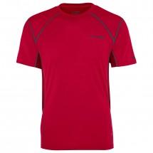 Vaude - Signpost Shirt II - Top