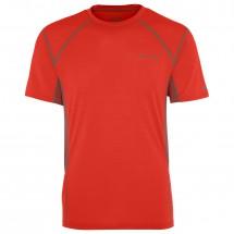 Vaude - Signpost Shirt II - Haut