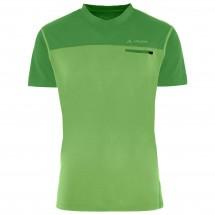 Vaude - Simony Shirt - T-paidat