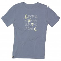 Gentic - Holdgame Tee - T-shirt