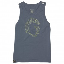 Gentic - Jumptown Tank - Tank-topit