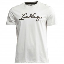 Lundhags - Lundhags Tee - T-paidat