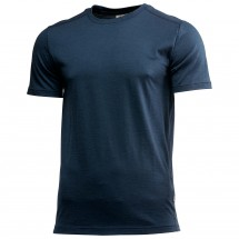 Lundhags - Merino Light Tee - T-Shirt