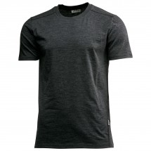 Lundhags - Merino Light Tee - T-shirt