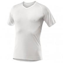 Devold - Breeze - T-shirt