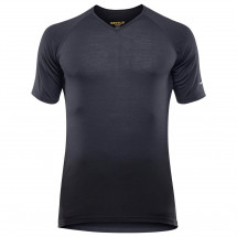 Devold - Breeze T-Shirt V-Neck - T-paidat