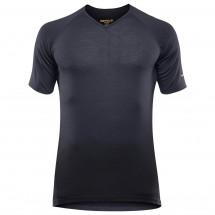 Devold - Breeze T-Shirt V-Neck - T-shirt