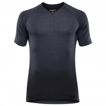 Devold - Breeze T-Shirt V-Neck - T-Shirt