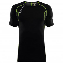 Devold - Energy T-Shirt 150 - Laufshirt