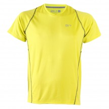 2117 of Sweden - Tun Running Top - T-shirt de running