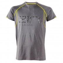 2117 of Sweden - Vargön Running Top - T-shirt de running