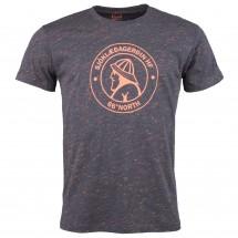 66 North - Logn T-Shirt Sailor - T-paidat