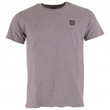 66 North - Logn T-Shirt 66 Long Logo - T-paidat