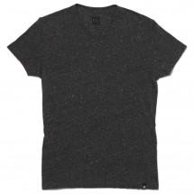 66 North - Skogar Summer T-Shirt - T-shirt