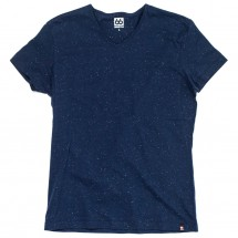 66 North - Skogar Summer T-Shirt - T-shirt