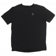 66 North - Unnur T-Shirt - T-Shirt