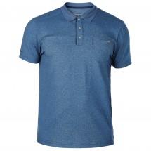 Berghaus - Voyager Polo Shirt - Polo-Shirt