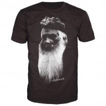 Alprausch - Bartli T-Shirt - T-paidat