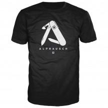 Alprausch - Sackmesser T-Shirt - T-Shirt